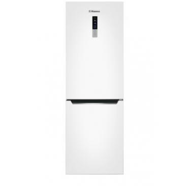 Хладилник с фризер Hansa FK 3356.4 DFZ - Изображение 1