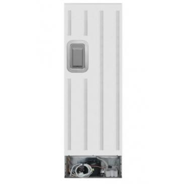Хладилник с фризер Hansa FK 3356.4 DFZ - Изображение 2