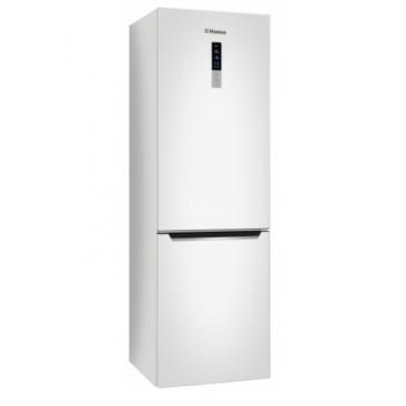 Хладилник с фризер Hansa FK 3356.4 DFZ - Изображение 3