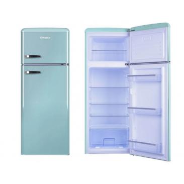 Хладилник Hansa FD 221.3J - Изображение 1