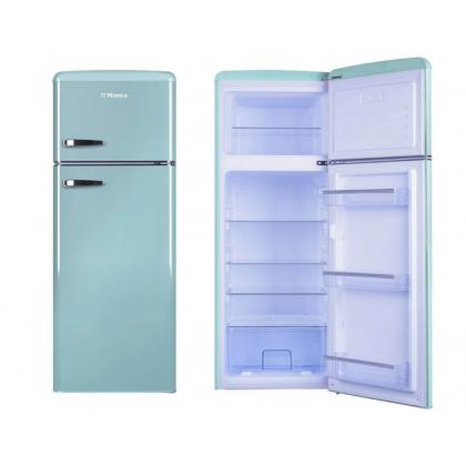Хладилник Hansa FD 221.3J - Изображение