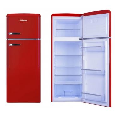 Хладилник Hansa FD 221.3R - Изображение 1