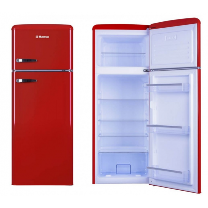 Хладилник Hansa FD 221.3R - Изображение