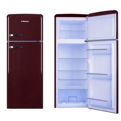 Хладилник Hansa FD 221.3W - Изображение