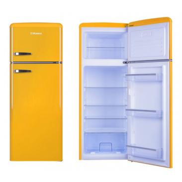 Хладилник Hansa FD 221.3Y - Изображение 1