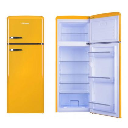 Хладилник Hansa FD 221.3Y - Изображение