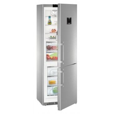 Хладилник с фризер Liebherr CBNes 5778 - Изображение 2