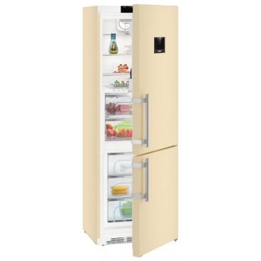 Хладилник с фризер Liebherr CBNbe 5778 - Изображение 1
