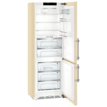 Хладилник с фризер Liebherr CBNbe 5778 - Изображение 3