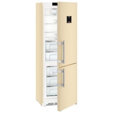 Хладилник с фризер Liebherr CBNbe 5778 - Изображение 4