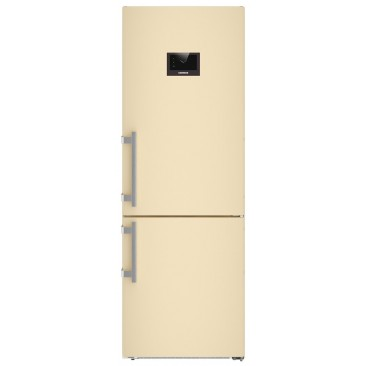 Хладилник с фризер Liebherr CBNbe 5778 - Изображение 5
