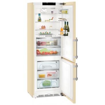 Хладилник с фризер Liebherr CBNbe 5778 - Изображение 7
