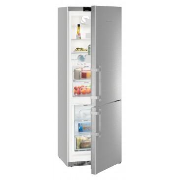 Хладилник с фризер Liebherr CBNef 5735 - Изображение 1