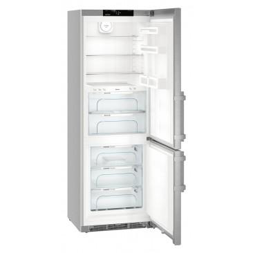 Хладилник с фризер Liebherr CBNef 5735 - Изображение 3