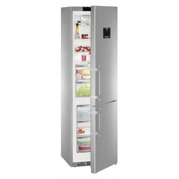 Хладилник с фризер Liebherr CBNes 4898 - Изображение 1
