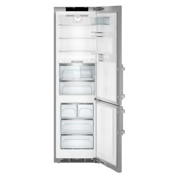 Хладилник с фризер Liebherr CBNes 4898 - Изображение 2