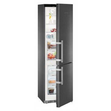 Хладилник с фризер Liebherr CBNbs 4835 - Изображение 1