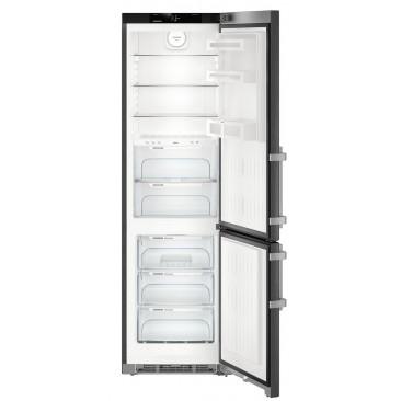 Хладилник с фризер Liebherr CBNbs 4835 - Изображение 2