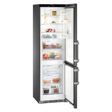 Хладилник с фризер Liebherr CBNbs 4835 - Изображение 3