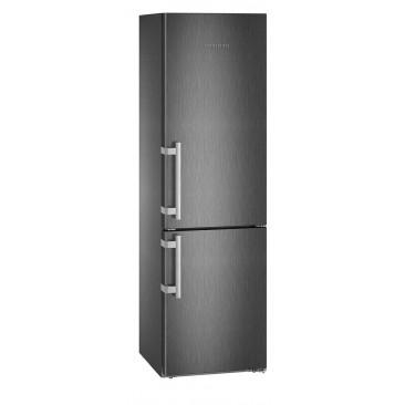 Хладилник с фризер Liebherr CBNbs 4835 - Изображение 5