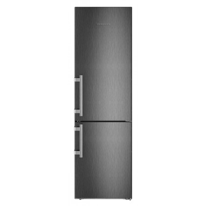 Хладилник с фризер Liebherr CBNbs 4835 - Изображение