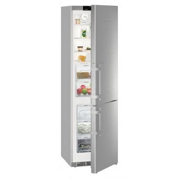 Хладилник с фризер Liebherr CBNef 4835 - Изображение 1