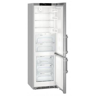 Хладилник с фризер Liebherr CBNef 4835 - Изображение 3