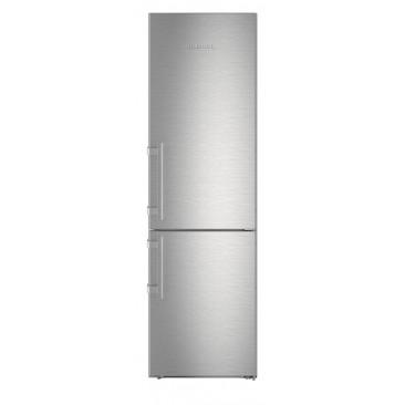 Хладилник с фризер Liebherr CBNef 4835 - Изображение 4