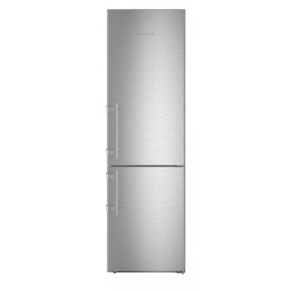Хладилник с фризер Liebherr CBNef 4835 - Изображение