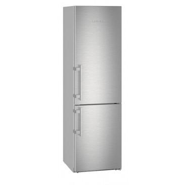 Хладилник с фризер Liebherr CBNef 4835 - Изображение 5