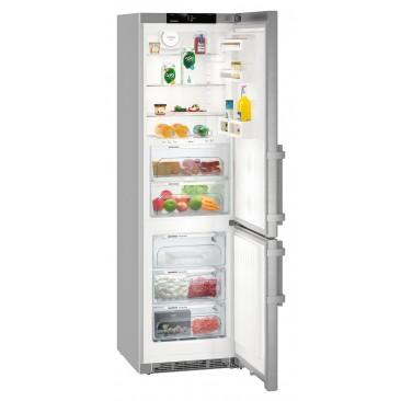 Хладилник с фризер Liebherr CBNef 4835 - Изображение 7