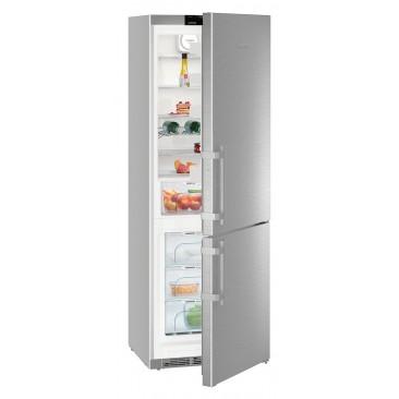 Хладилник с фризер Liebherr CNef 5735 - Изображение 1
