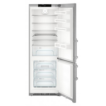 Хладилник с фризер Liebherr CNef 5735 - Изображение 2