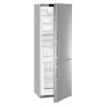 Хладилник с фризер Liebherr CNef 5735 - Изображение 3