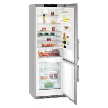 Хладилник с фризер Liebherr CNef 5735 - Изображение 4
