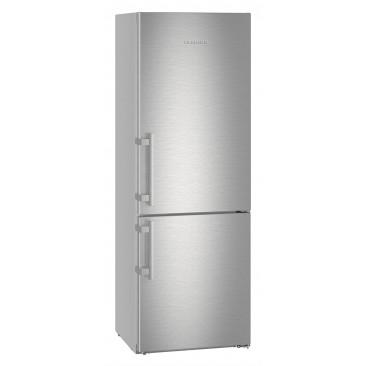 Хладилник с фризер Liebherr CNef 5735 - Изображение 5