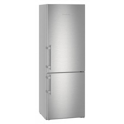 Хладилник с фризер Liebherr CNef 5735 - Изображение