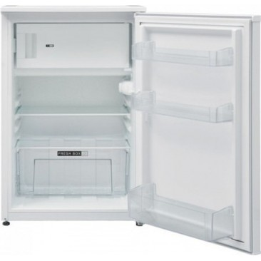 Хладилник Atlantic AT-130 - Изображение 1