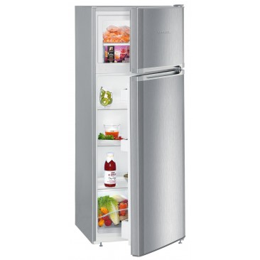 Хладилник с камера Liebherr CTPel 231 - Изображение 1