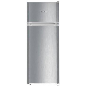 Хладилник с камера Liebherr CTPel 231 - Изображение 2