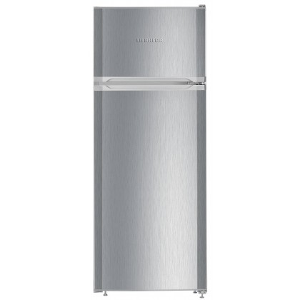 Хладилник с камера Liebherr CTPel 231 - Изображение