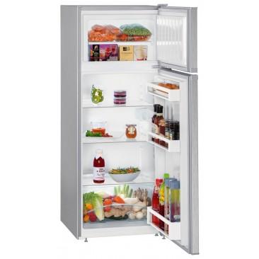 Хладилник с камера Liebherr CTPel 231 - Изображение 5