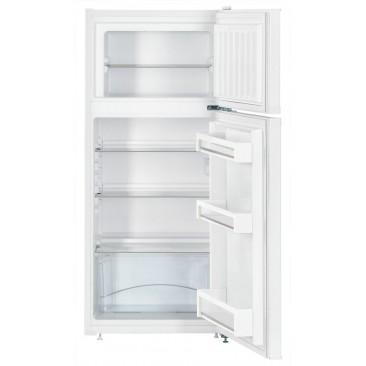 Хладилник с камера Liebherr CTP 211 - Изображение 1