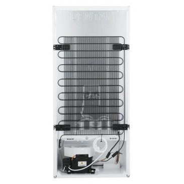 Хладилник с камера Liebherr CTP 211 - Изображение 2