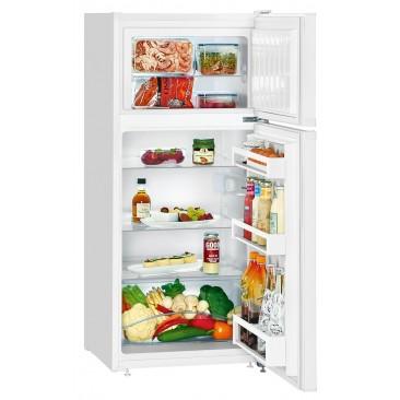 Хладилник с камера Liebherr CTP 211 - Изображение 3