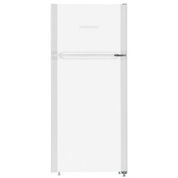 Хладилник с камера Liebherr CTP 211 - Изображение 4