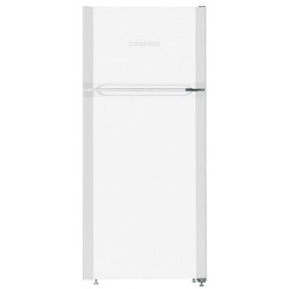Хладилник с камера Liebherr CTP 211 - Изображение