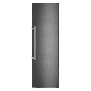 Хладилник с една врата Liebherr KBbs 4374 - Изображение 2