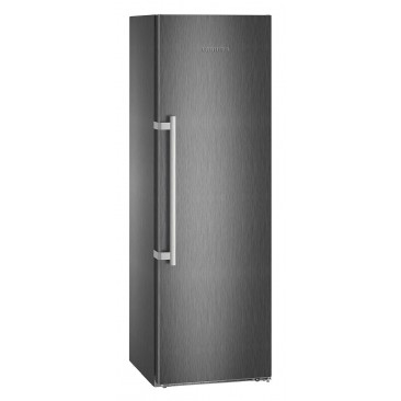 Хладилник с една врата Liebherr KBbs 4374 - Изображение 3