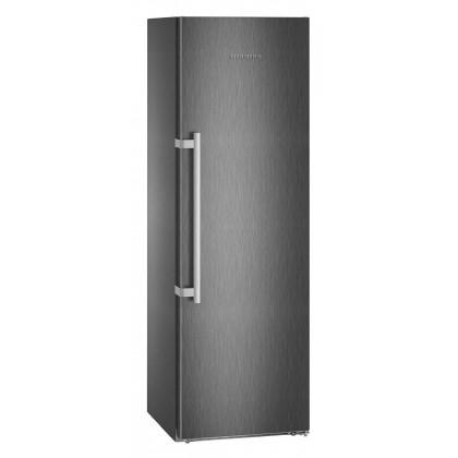 Хладилник с една врата Liebherr KBbs 4374 - Изображение